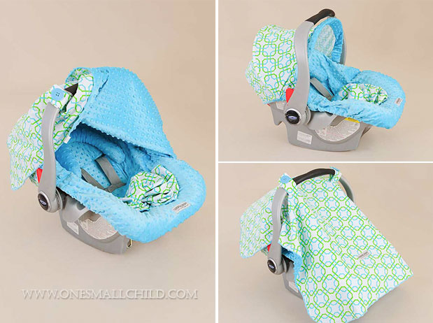 5-Hayden-Blue-Green-Car-Seat-Carrier-Makeover-Set-For-Boys-3427-3428-3429 - One Small Child | Blog & 5-Hayden-Blue-Green-Car-Seat-Carrier-Makeover-Set-For-Boys-3427 ...