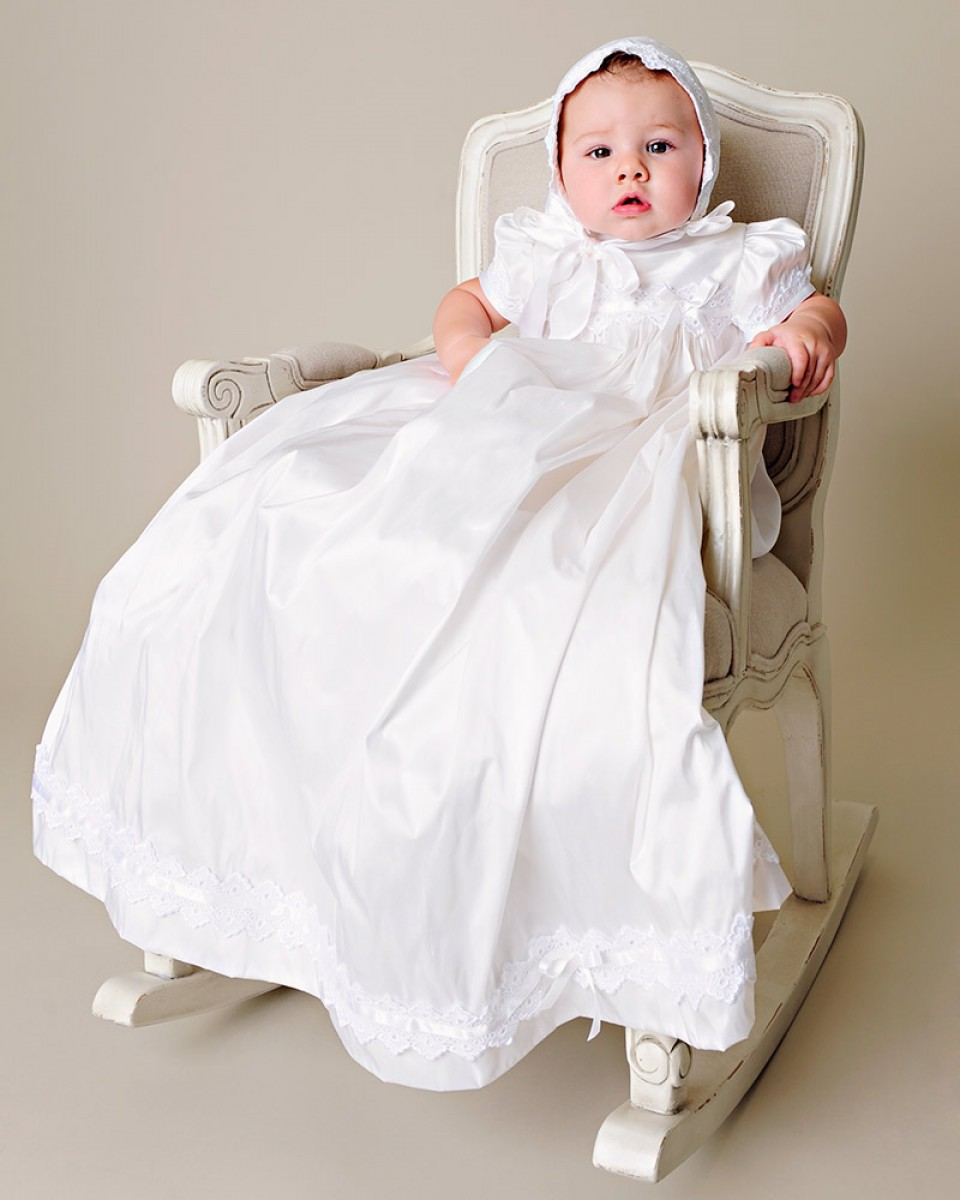 Famous Baby Boy Baptism Gowns Contemporary - Images for wedding gown ...